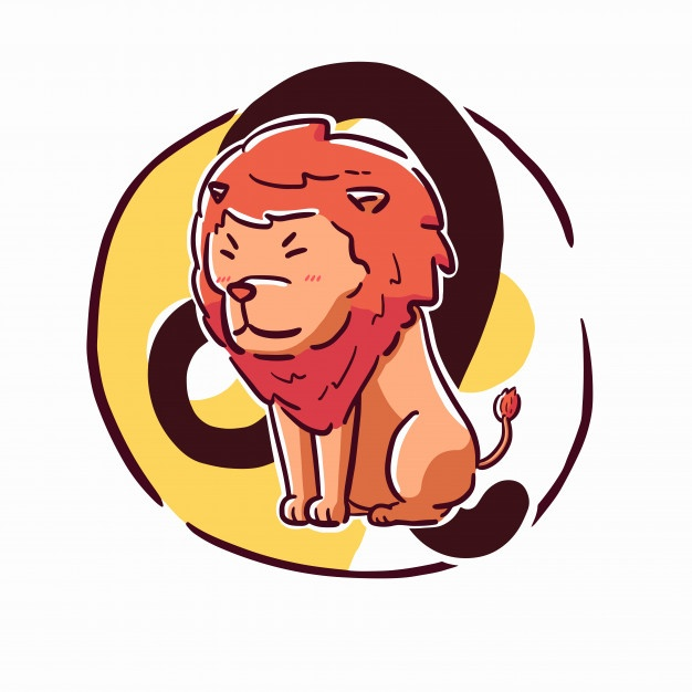 the best free leo vector images download from 50 free