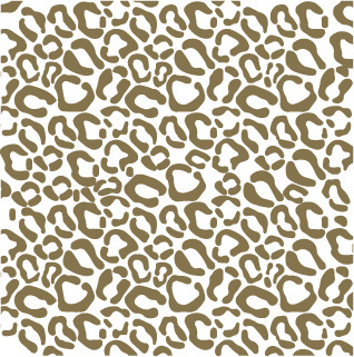 318x321 Leopard Free Vector Download (78 Free Vector) For Commercial Use
