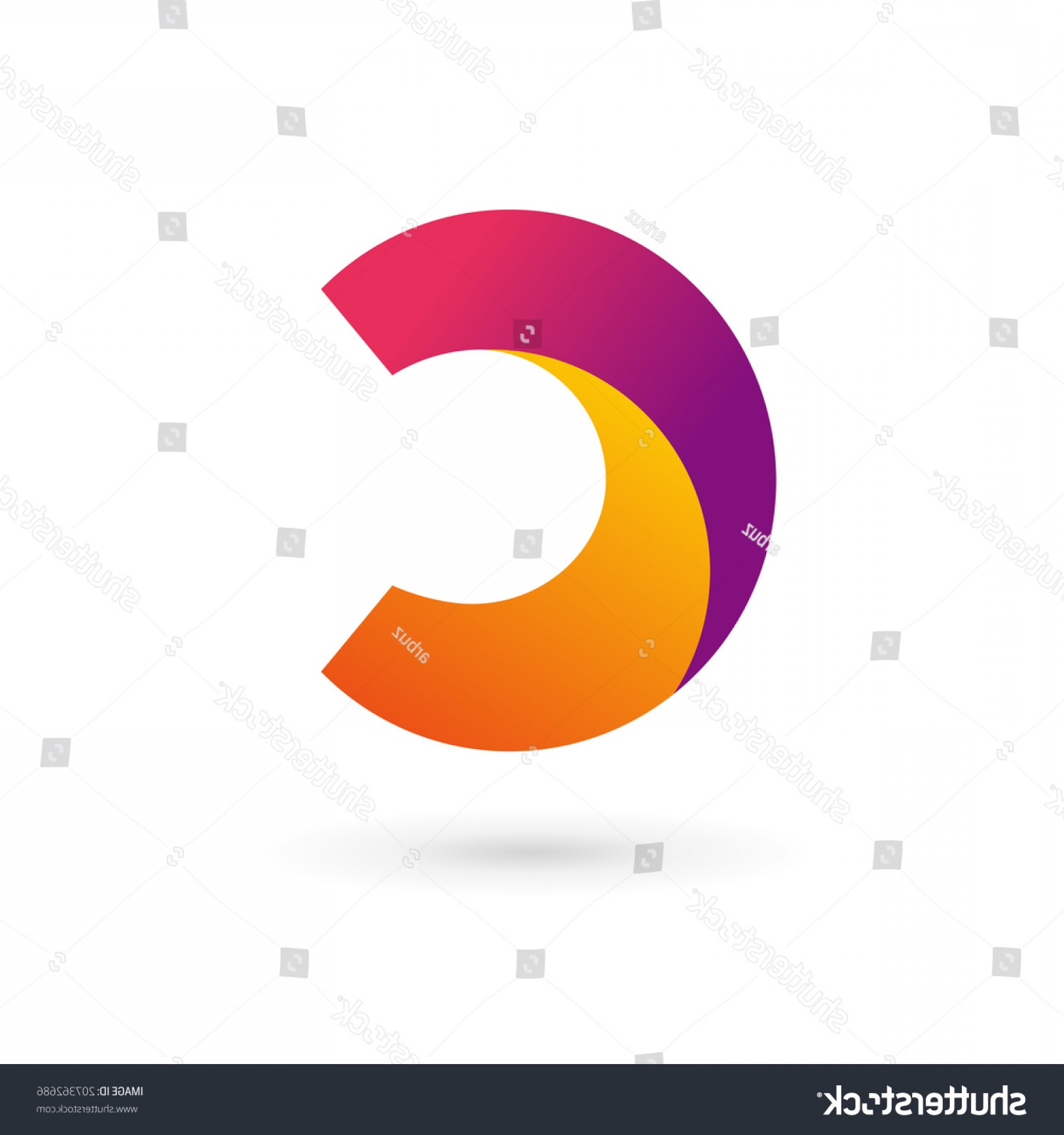 1800x1920 Letter C Logo Icon Design Template Arenawp