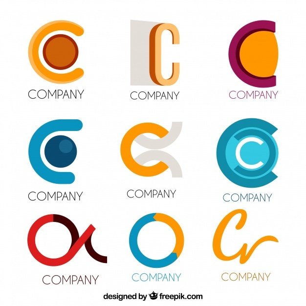 626x626 Letter C Vectors, Photos And Psd Files Free Download