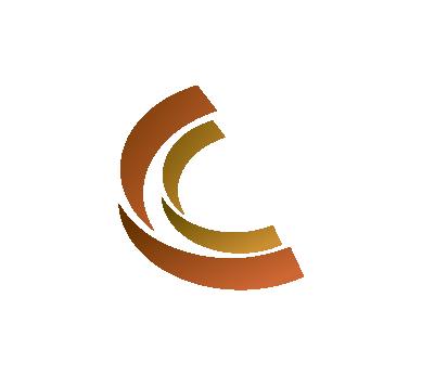 389x346 Vector C Letter Logo Download Alphabet Logos Vector Logos Free