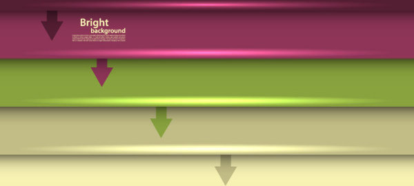 600x270 Level Design Vector Free Vector Download (83 Free Vector) For