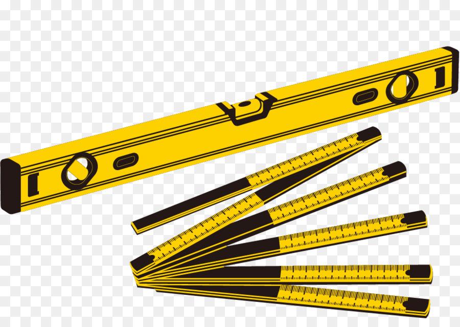 900x640 Tool Ruler Download