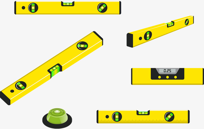 650x410 Vector Level, Balancing Scale, Building, Point Scale Png And