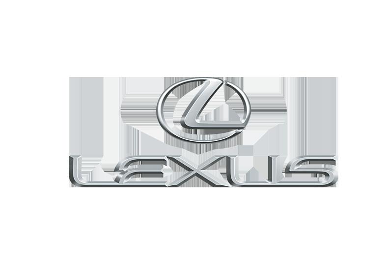 788x520 Lexus Deals On Wheels