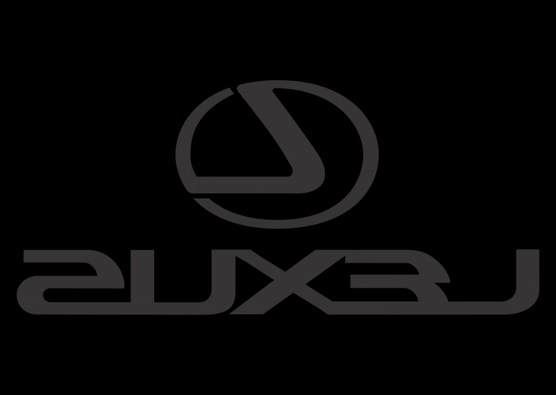 1920x1363 Lexus Auto Logo Vector Png Arenawp