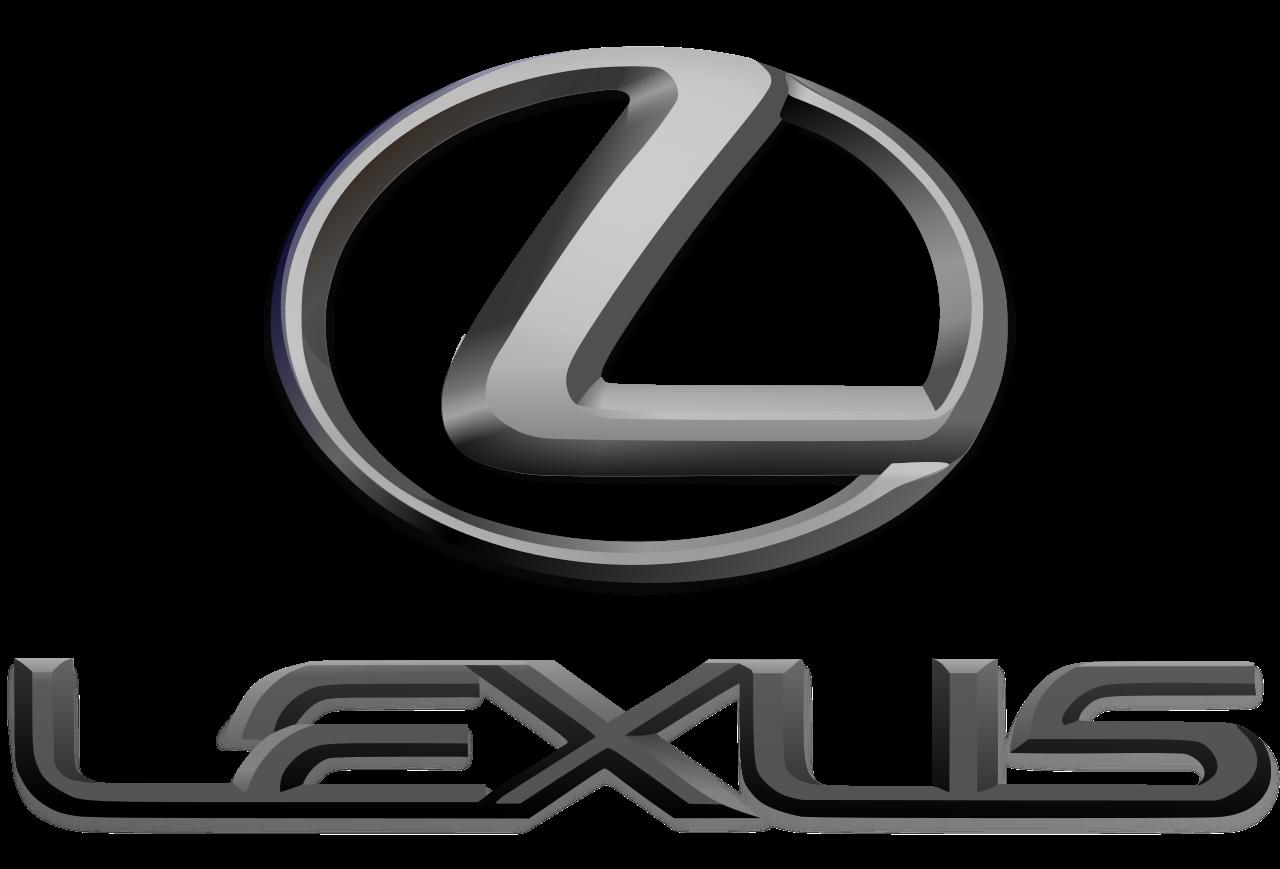 1280x869 Lexus Auto Vector Png Transparent Lexus Auto Vector.png Images