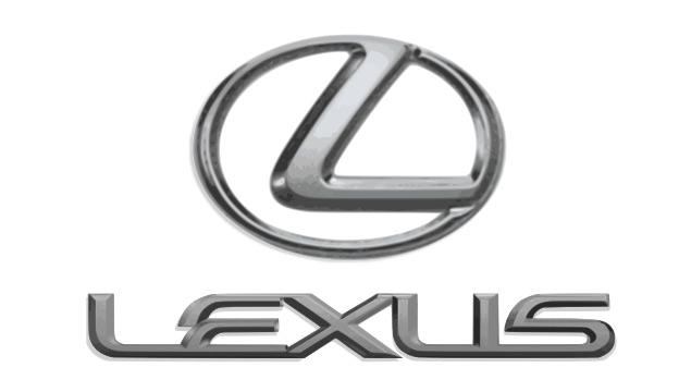 624x360 Dicas Logo Lexus Logo