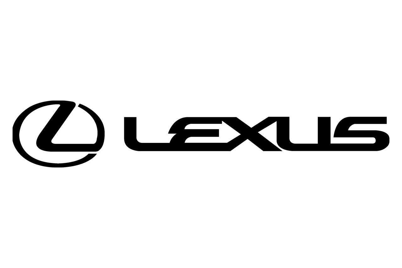 1280x853 Lexus Logo Vector Download Automotive Bildideen