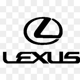 260x260 Lexus Png, Vectors, Psd, And Clipart For Free Download Pngtree
