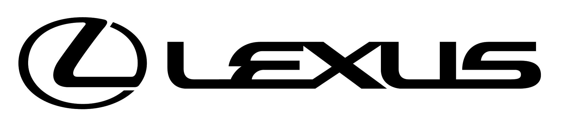 1960x444 Logo Free Design. Lexus Logo Vector Interesting Lexus Logo Vector