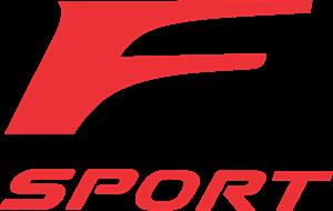 300x190 Logo Vector