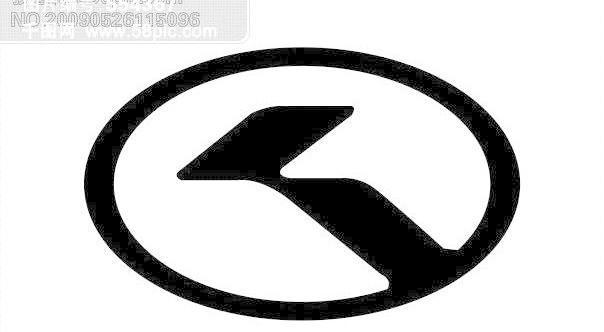 604x332 Logos. Lexus Logo Vector Lexus Automobile Logo Vector Free