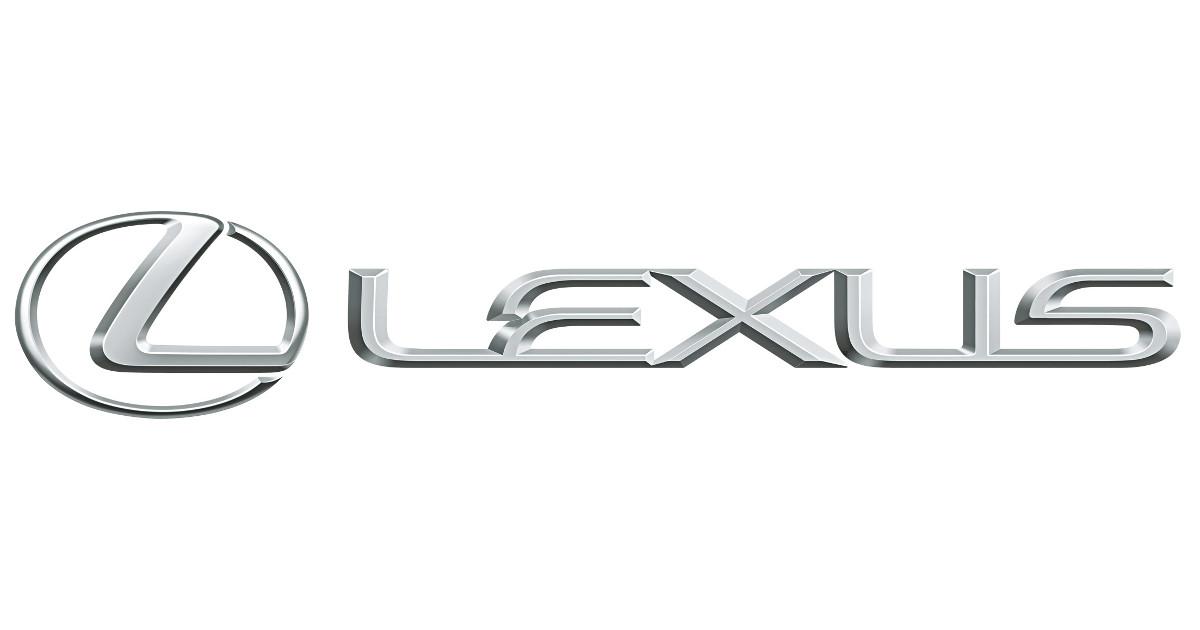 1200x630 Logos. Lexus Logo Vector Lexus Logo Design Vector Png Free