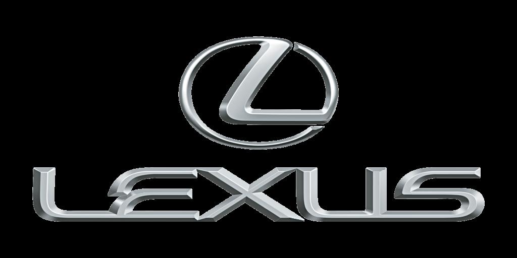 1024x512 Logos. Lexus Logo Vector Lexus Logo Design Vector Png Free