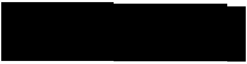 800x210 Firspalgebas Lexus Logo Vector