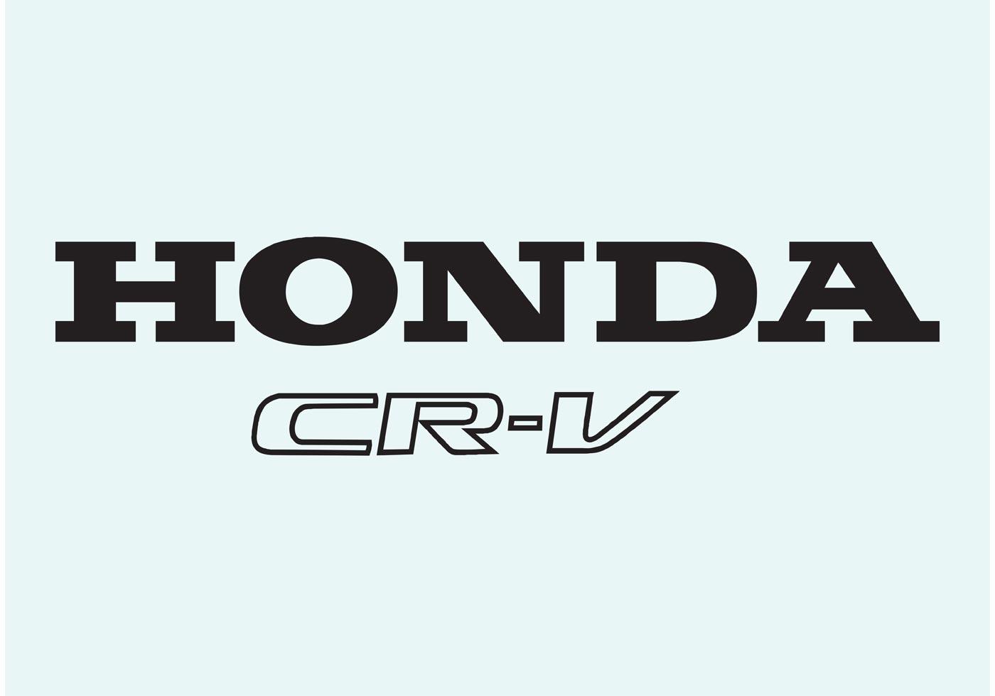1400x980 Honda Cr V