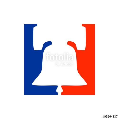 500x500 Liberty Bell Shape Stock Image And Royalty Free Vector Files On