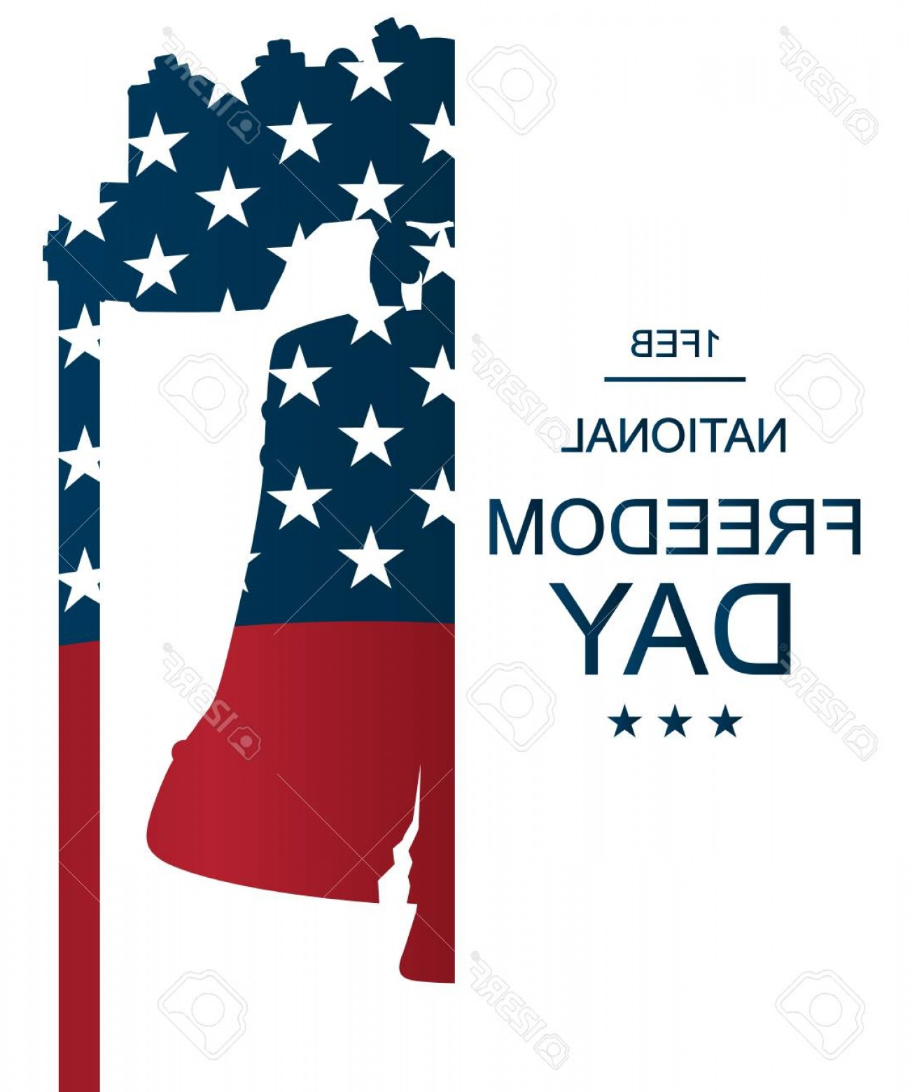 1300x1560 Liberty Bell Vector Arenawp