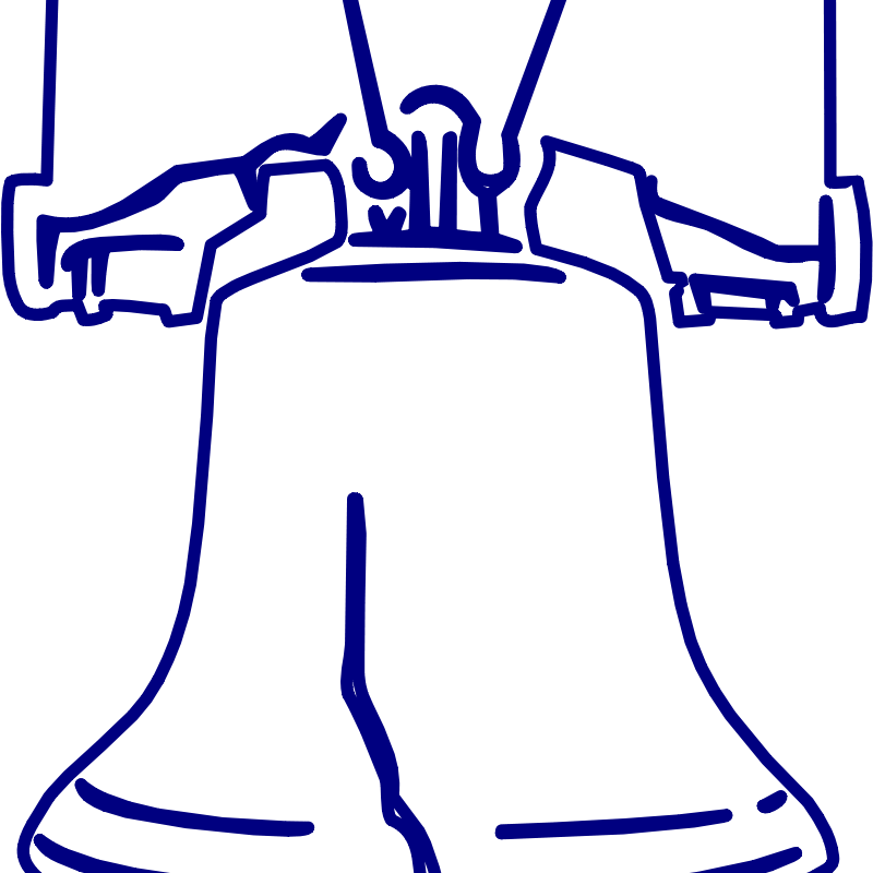 800x800 Free Clipart Liberty Bell Lakeside