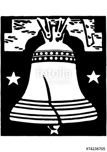 352x500 Liberty Bell 2 Stock Image And Royalty Free Vector Files On