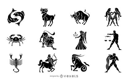 416x260 Libra Vector Graphics To Download