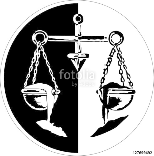 493x500 Libra Vector Sign Stock Image And Royalty Free Vector Files On