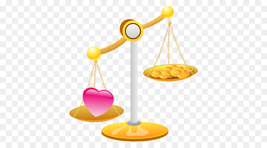 900x500 Weighing Scale Balans Clip Art