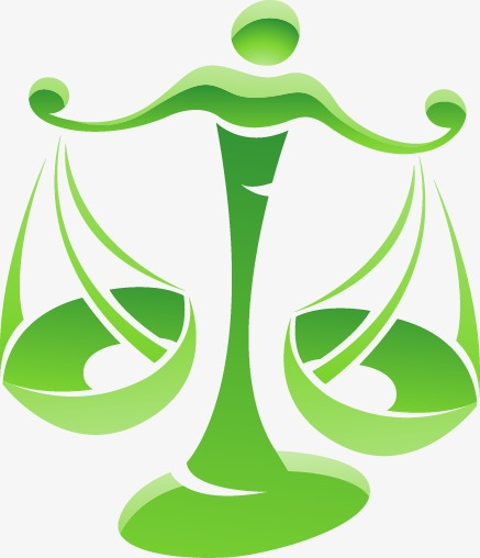 437x508 Zodiac Libra, Zodiac, Libra, Zodiac Vector Png And Vector For Free