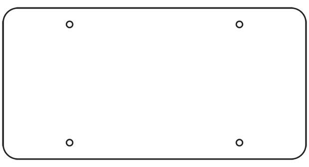 620x336 License Plate Template Cyberuse