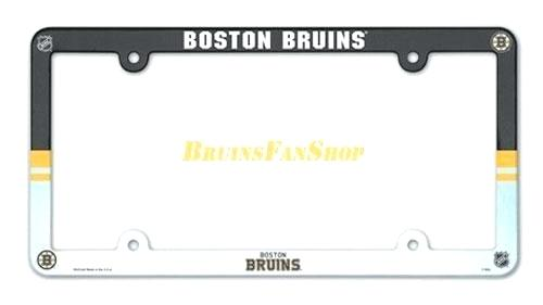 500x281 Blank Cell Phone Template License Plate Frame Vector Retailbutton.co