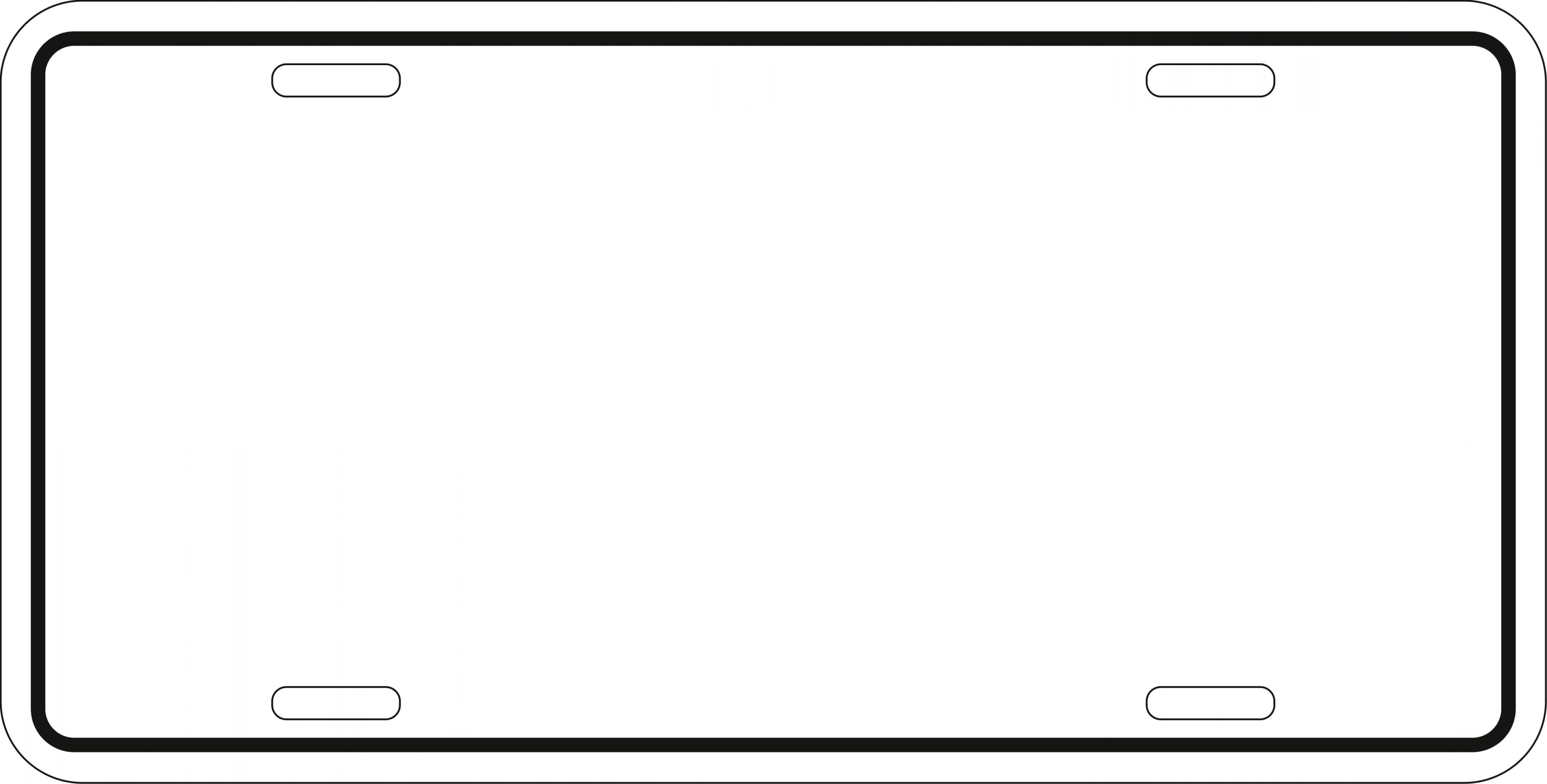 4268x2166 Clipart Best License
