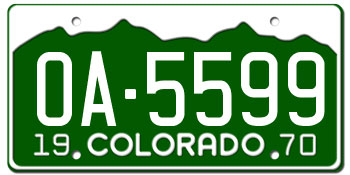350x175 Foreign And Old Usa State License Plateslicense Plates History