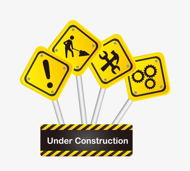 650x588 Road Construction License, Road Vector, Construction Vector, Road