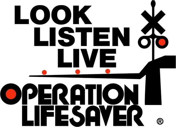 600x434 Operation Lifesaver Free Vector In Encapsulated Postscript Eps