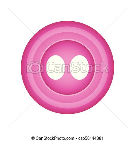 450x470 Isolated Lifesaver Icon Image. Vector Illustration Design Vector