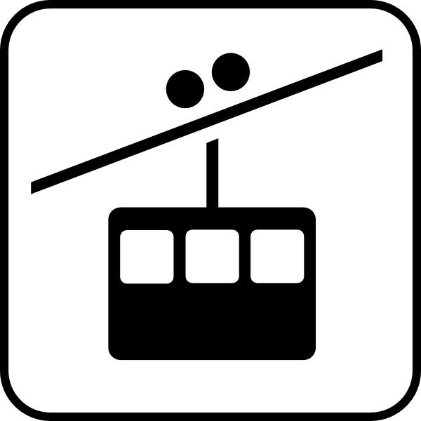 Lift Vector