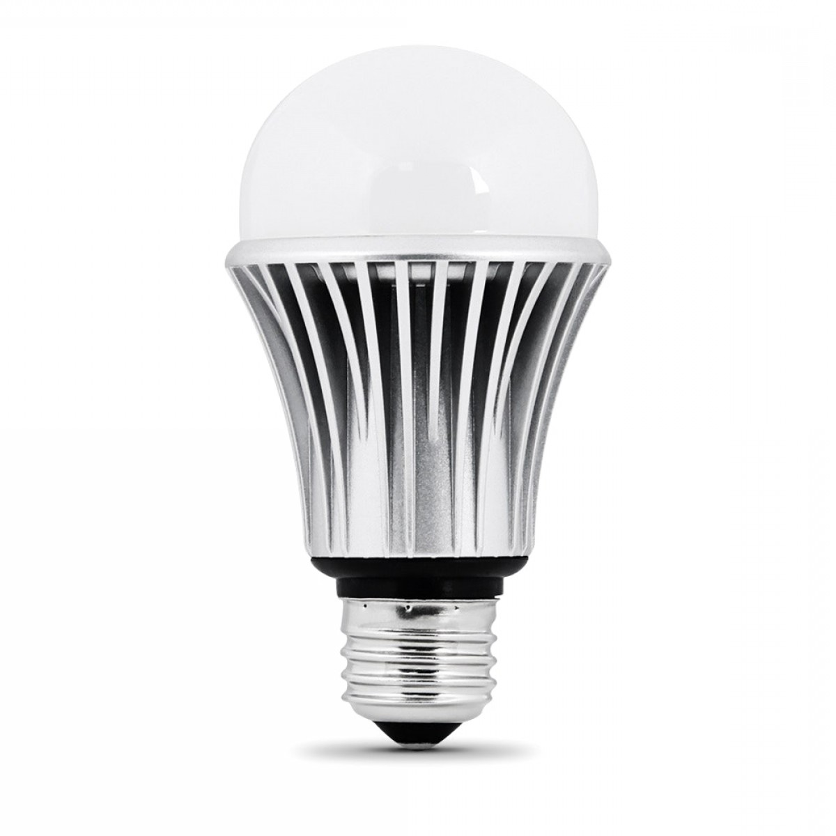 1200x1200 Free Led Light Bulbs And Stunning Decor With Bulb Vector