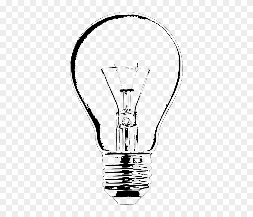 840x720 Light, Electric, Electronics, Bulb, Household
