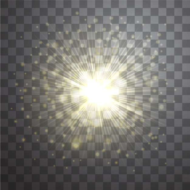 Light Vector