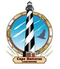 195x225 Cape Hatteras Lighthouse Vectorspirit Graphix Spirit Graphix