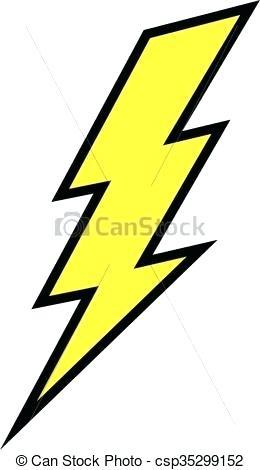 260x470 Lighting Bolt Logo Lightning Bolt Logo Quiz Best Of Free Lightning