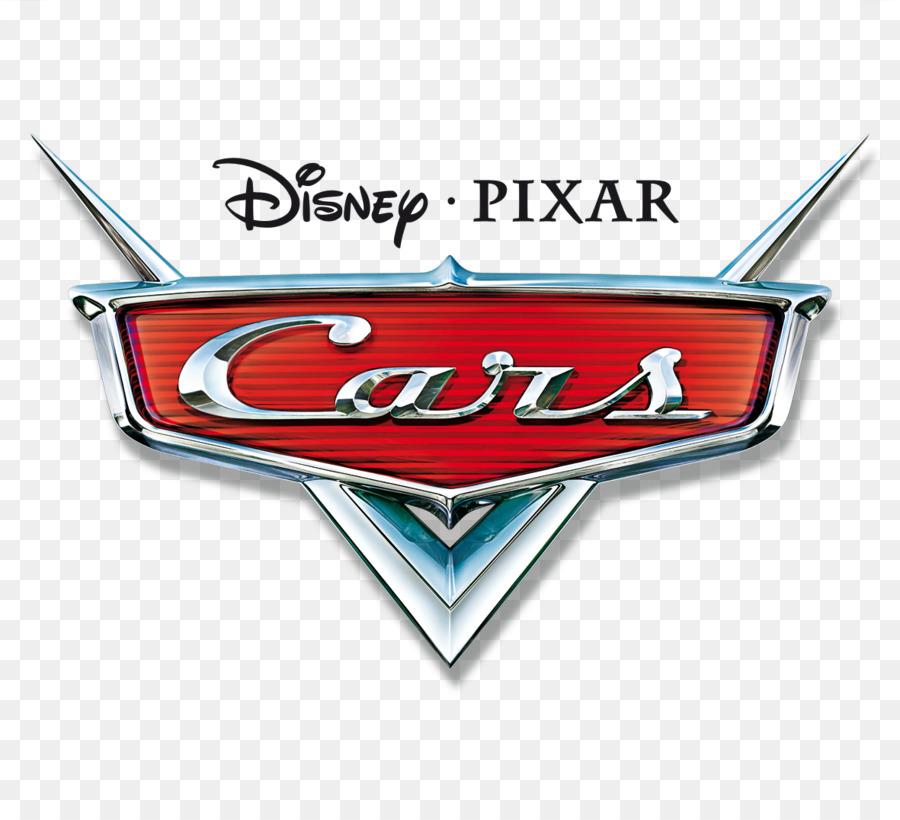 900x820 Lightning Mcqueen Cars Pixar Vector Graphics