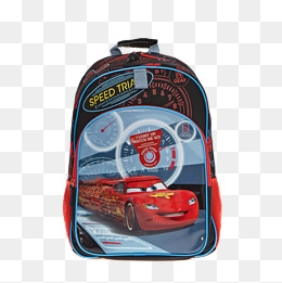 260x261 Lightning Mcqueen Png, Vectors, Psd, And Clipart For Free Download