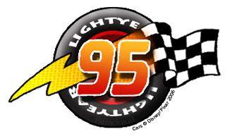 329x193 15 Tire Clipart Lightning Mcqueen For Free Download On Mbtskoudsalg