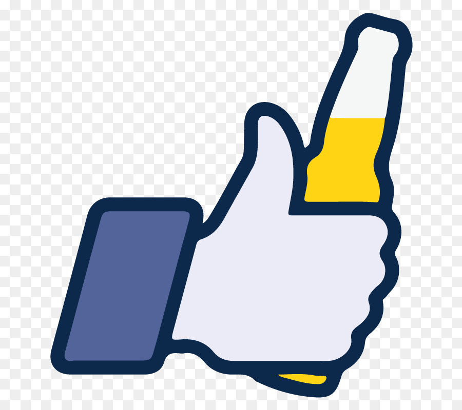 900x800 Facebook Like Button Computer Icons Thumb Signal