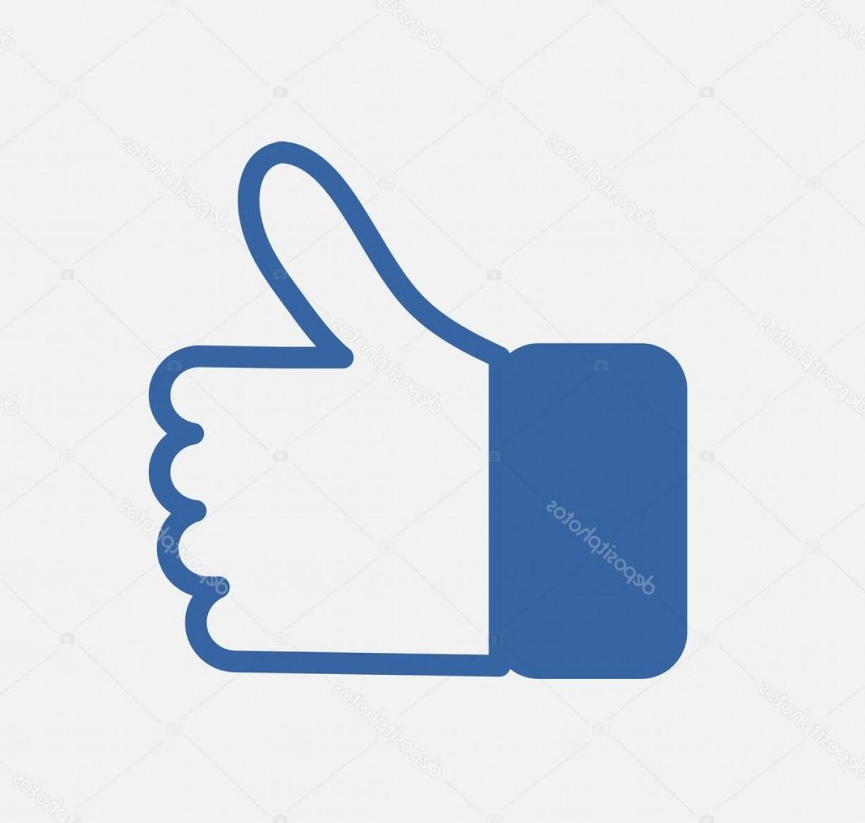 1227x1166 Download Facebook Icon Vector Logo Lazttweet