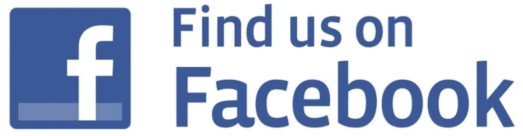 Like Us On Facebook Icon Vector