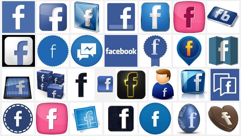 800x451 Like Us On Facebook Icon