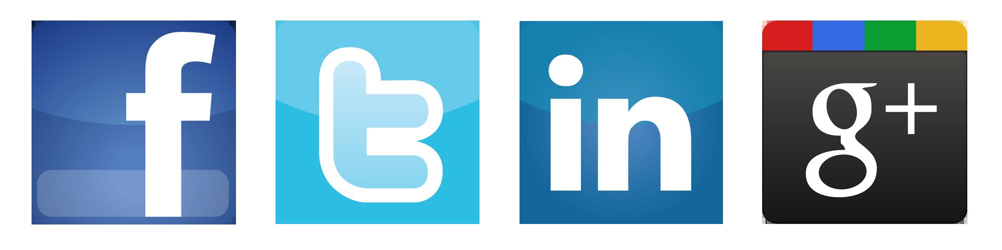 2000x500 Social Media Marketing Blog Button